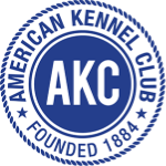 American Kennel Club, Founded 1884
